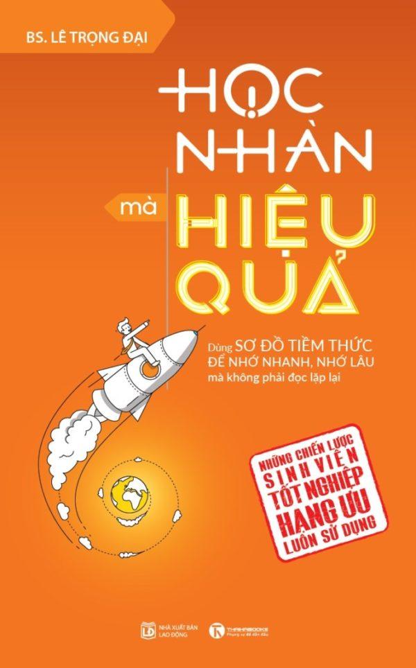 Hoc Nhan Ma Hieu Qua In 1.jpg