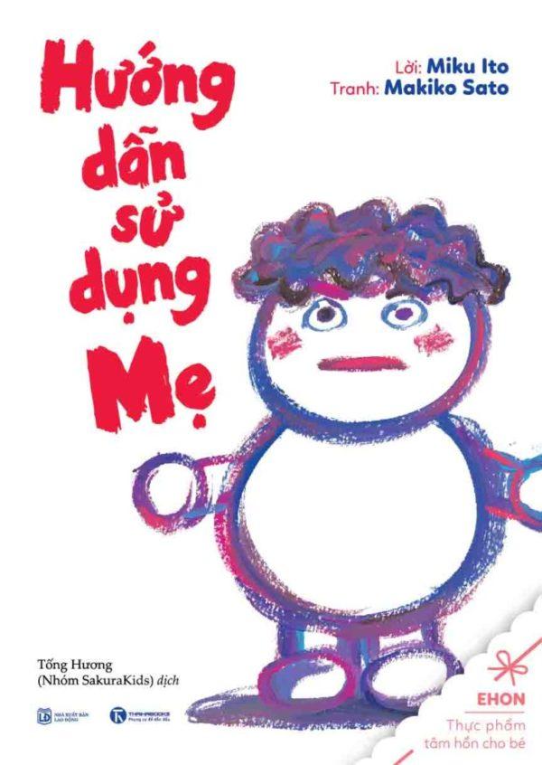 Huong Dan Su Dung Me