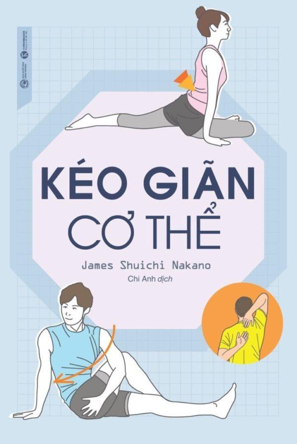 Keo Gian Co The Bia 1.jpg