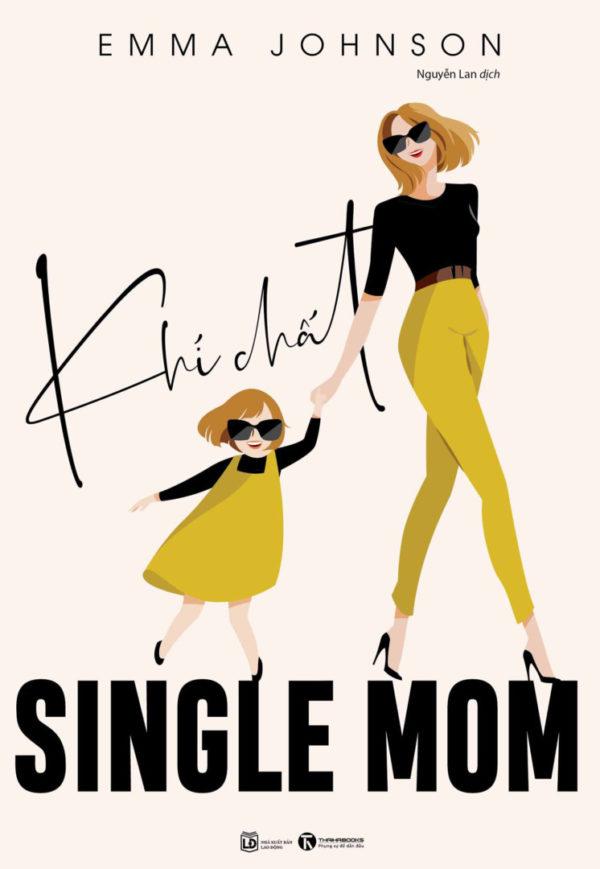 Khi Chat Single Mom 1.jpg