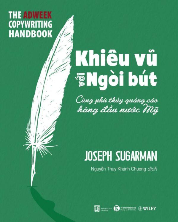 Khieu Vu Voi Ngoi But 2.jpg