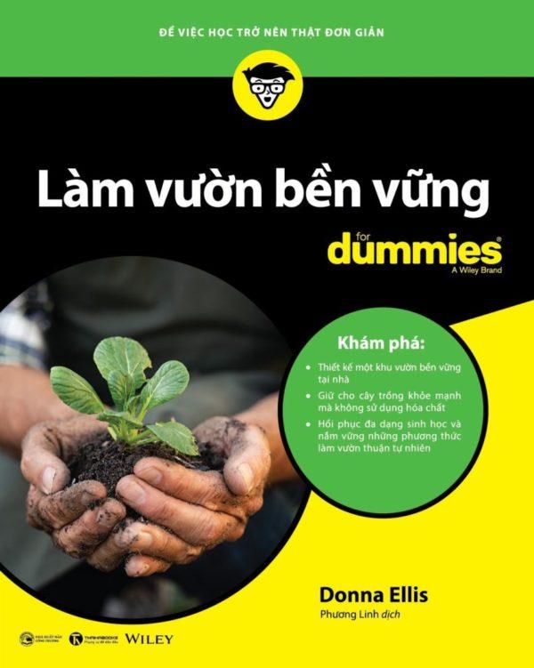 Lam Vuon Ben Vuong For Dummies Bia 1 1.jpg