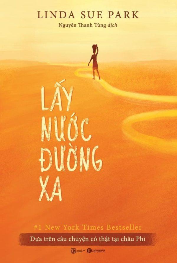 Lay Nuoc Duong Xa 1.jpg