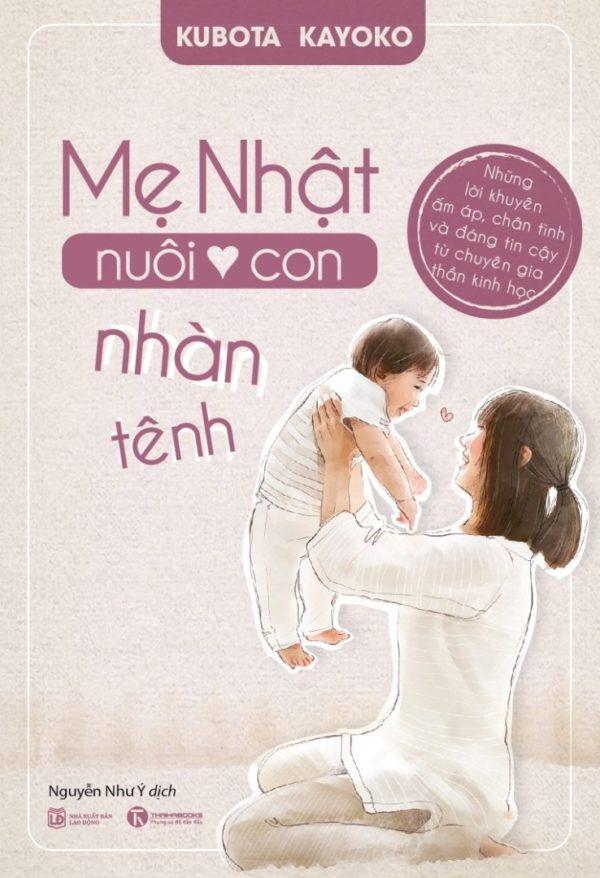 Me Nhat Nuoi Con Nhan Tenh 01 1 2.jpg