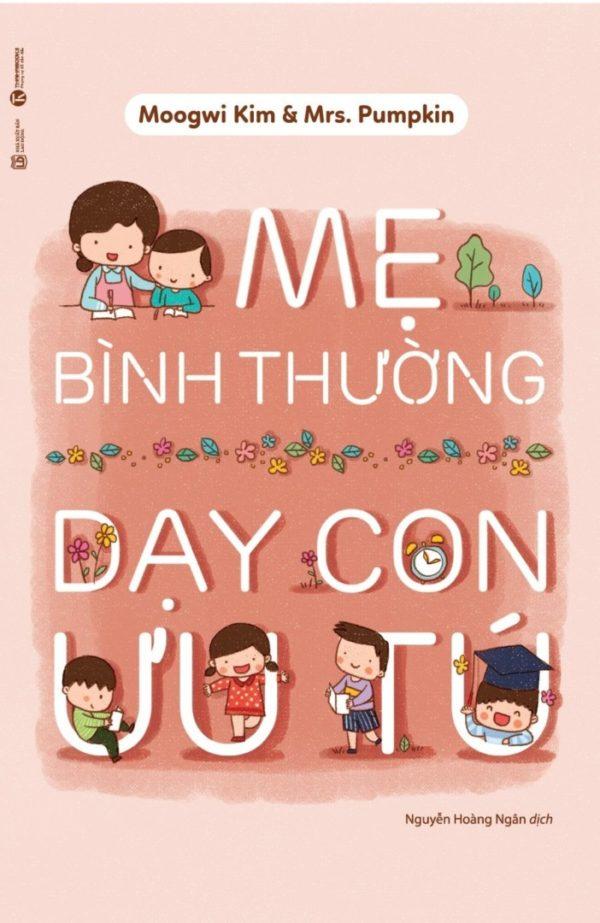 Me Binh Thuong Day Con Uu Tu 1 2.jpg