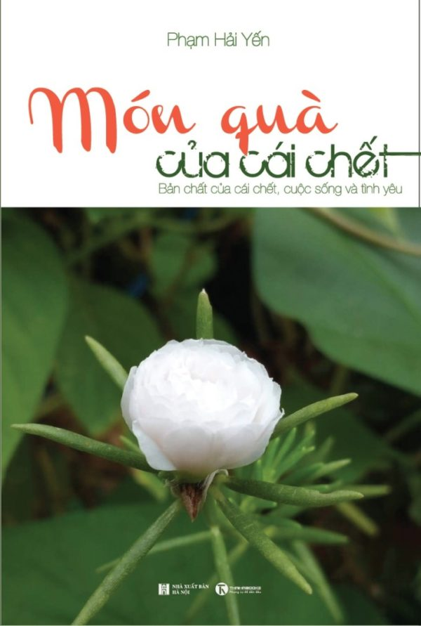 Mon Qua Tu Cai Chet Convert 1.jpg