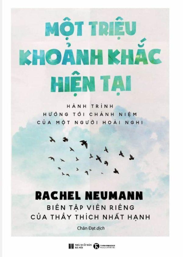 Mot Trieu Khoanh Khac Hien Tai 13x19cm Bia 1.jpg