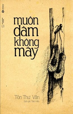 Muon Dam Khong May.jpg