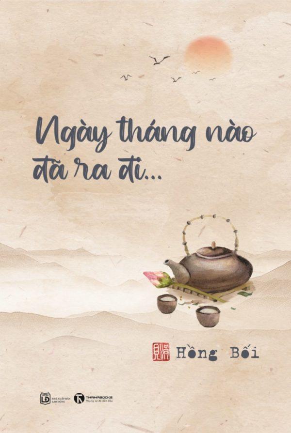 Biasach Ngay Thang Nao Da Ra Di Hongboi In