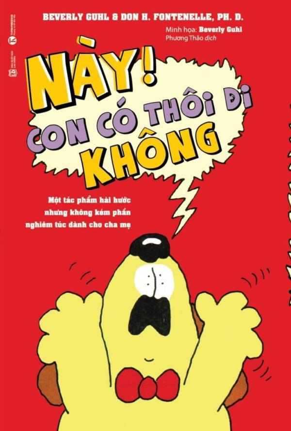 Nay Con Co Thoi Di Khong 2.jpg