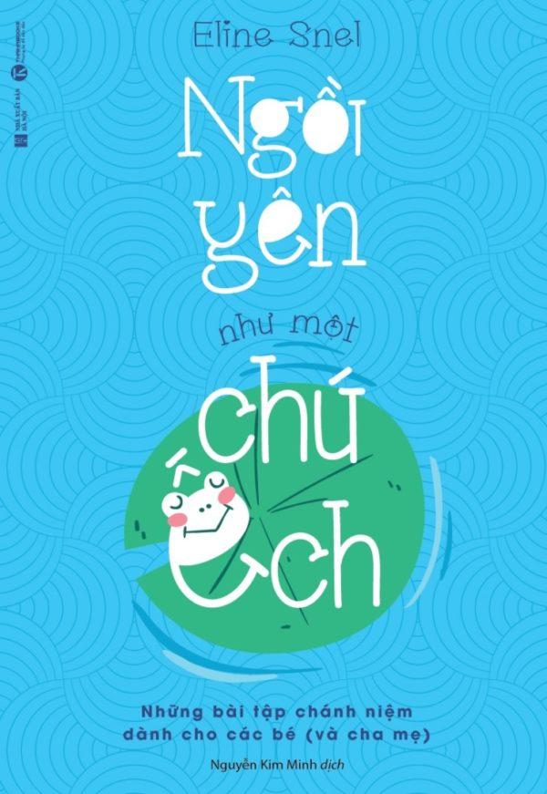 Ngoi Yen Nhu 1 Chu Ech Bia 1 1.jpg