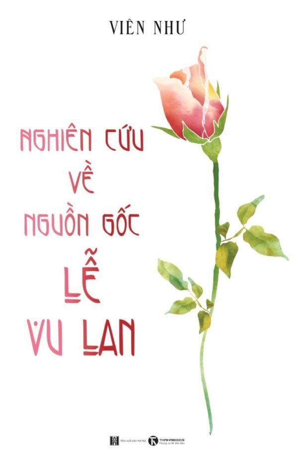 Nguon Goc Le Vu Lan 15.5x24cm Final Page 0001.jpg