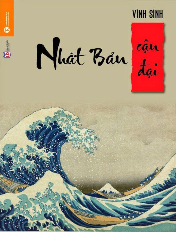 Nhat Ban Can Dai 2.jpg
