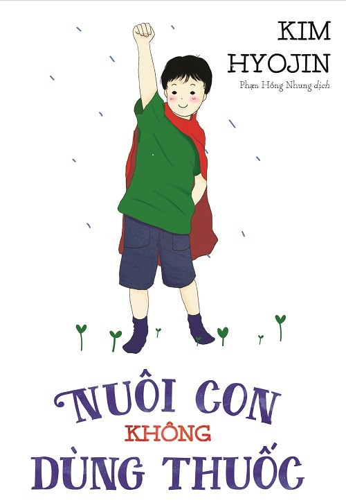 Nuoi Con Khong Dung Thuoc 13x20.5cm Biafulla 2.jpg