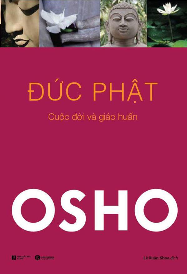 Osho 1.jpg