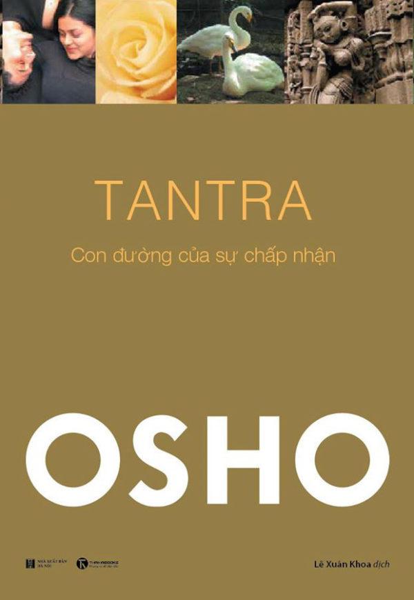 Osho 2.jpg
