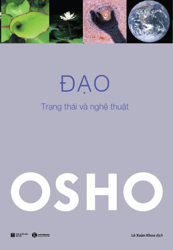 Osho 3.jpg
