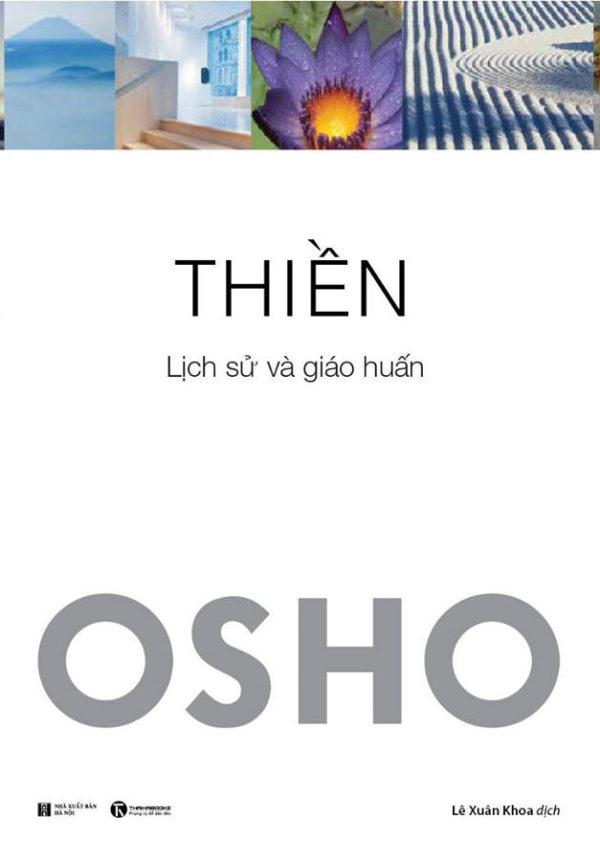 Osho 5.jpg