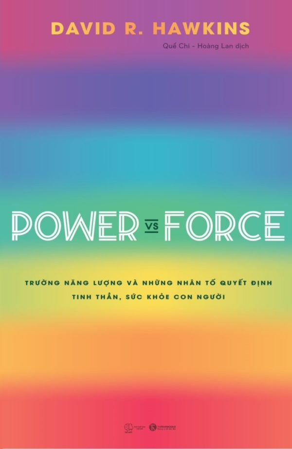 Power Vs Force Out Bia 1 1.jpg