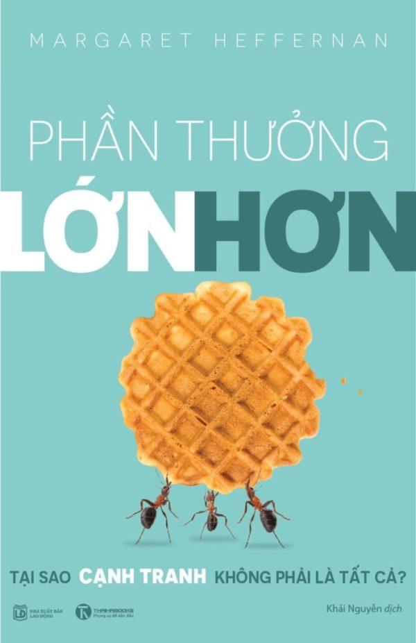 Phan Thuong Lon Full 02 1 2.jpg