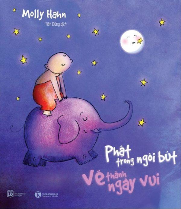 Phat Trong Ngoi But Ve Thanh Ngay Vui119.jpg