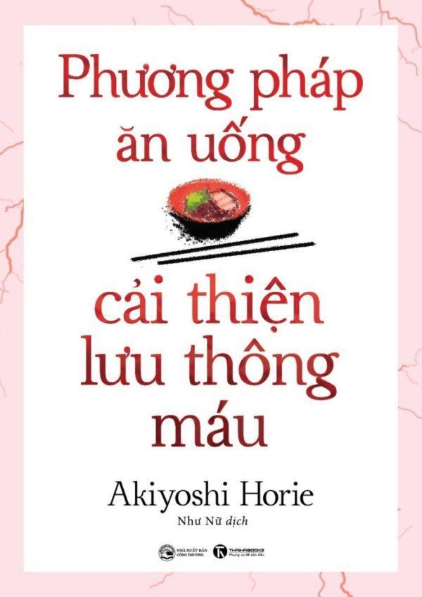 Phuong Phap An Uong Cai Thien Luu Thong Mach Mau Bia 1 1.jpg