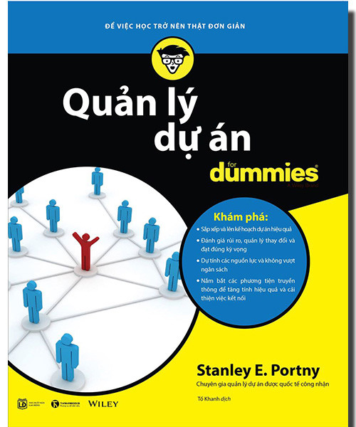 Quan Ly Du An For Dummies 2.jpg