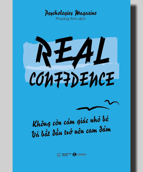 Real Confidence 2.jpg