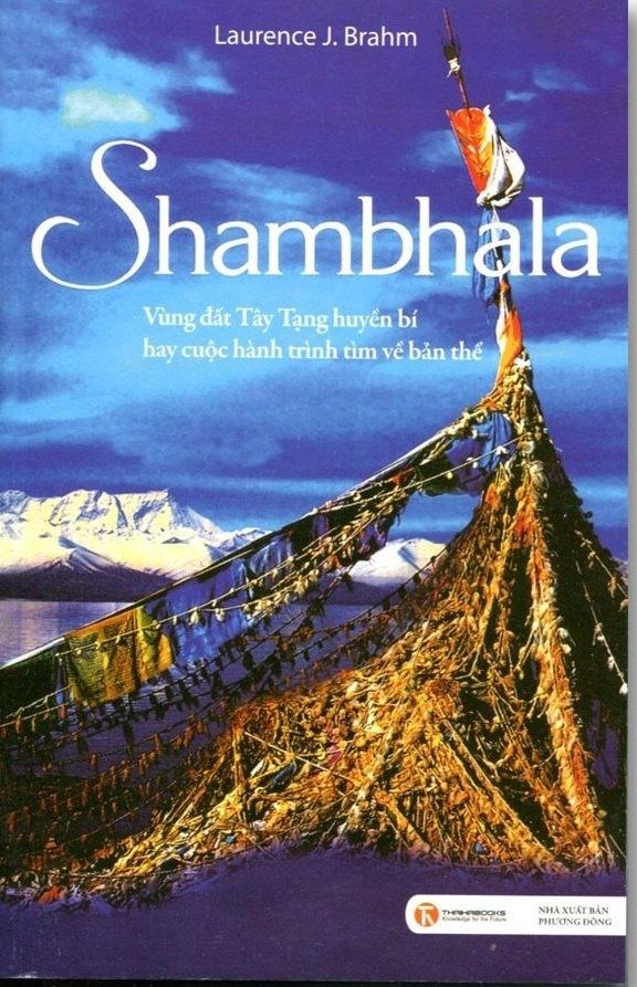 Shambhala Vung Dat Tay Tang Huyen Bi Hay Cuoc Hanh Trinh Tim Ve Ban The.jpg
