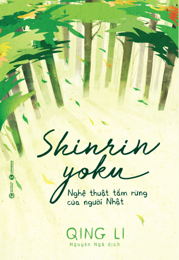 Shinrin Yoku Cut 2.png