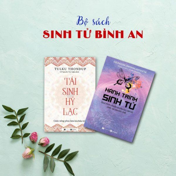 Sinh Tu Binh An.jpg