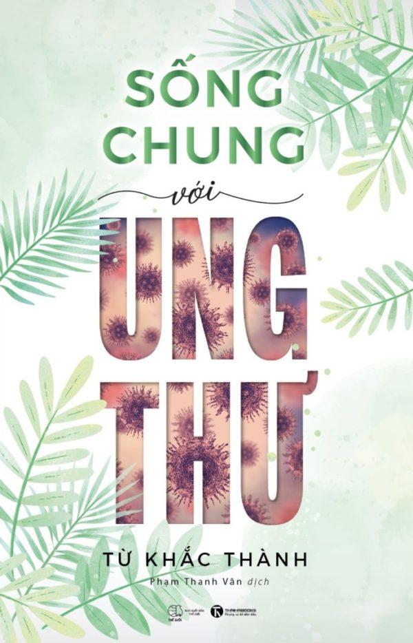 Song Chung Voi Ung Thu Full 01.jpg