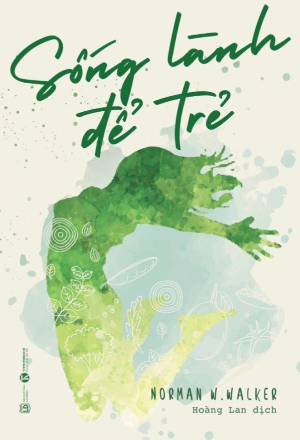 Song Lanh De Tre E1566554482954 1.jpg