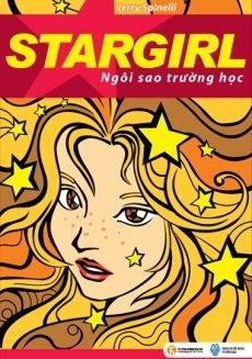 Stargirl – ngôi sao trường học