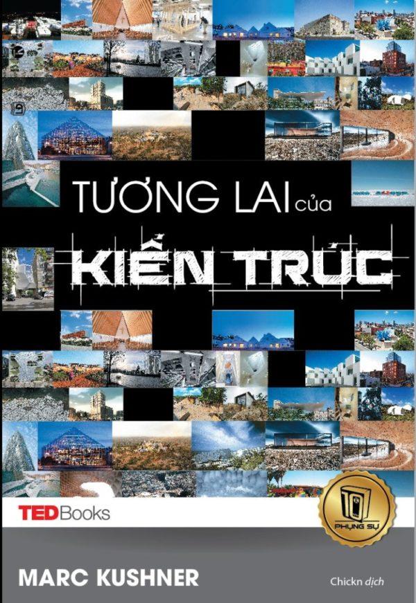 Ted Tuong Lai Kien Truc 01 2.jpg
