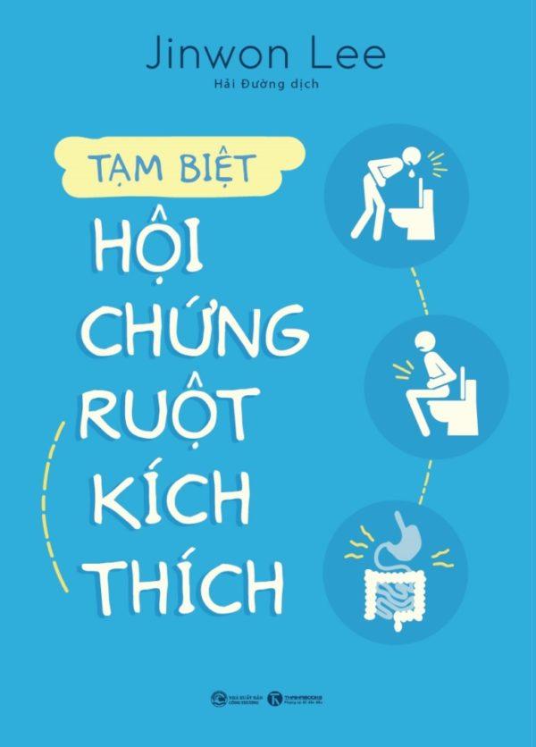 Tam Biet Hoi Chung Ruot Kich Thich Bia 1 1.jpg
