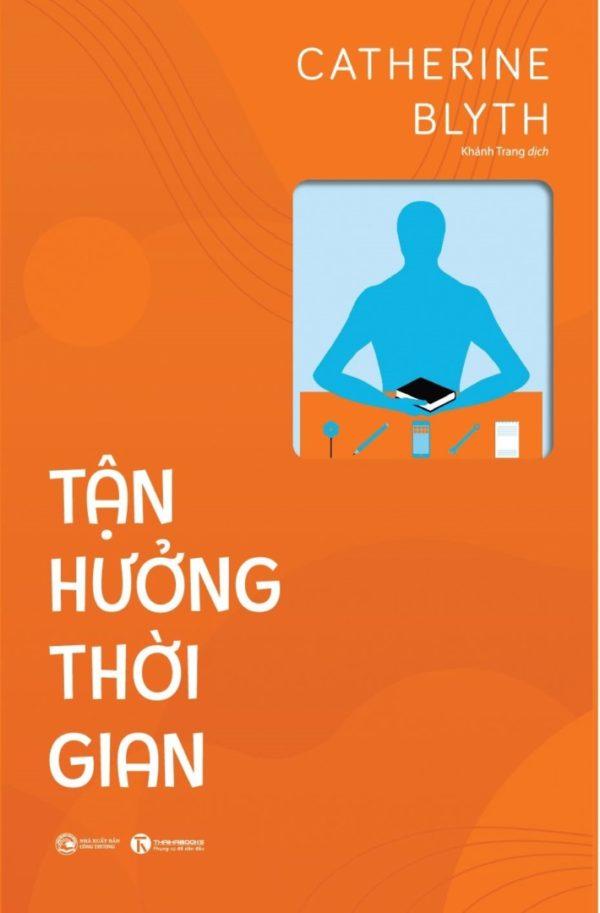Tan Huong Thoi Gian Bia 1.jpg