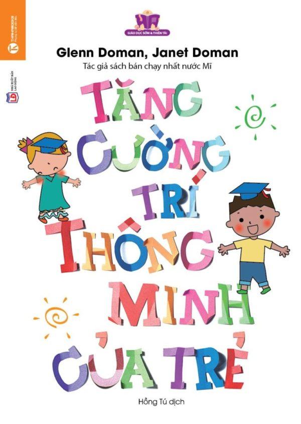 Tang Cuong Tri Thong Minh Cua Tre 2.jpg