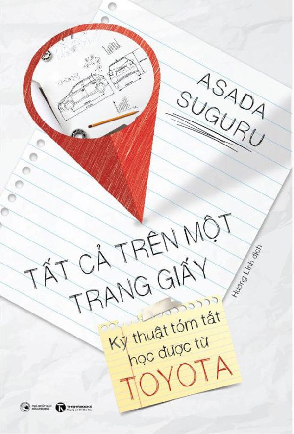 Tat Ca Tren Mot Trang Giay Bia 1 2.jpg