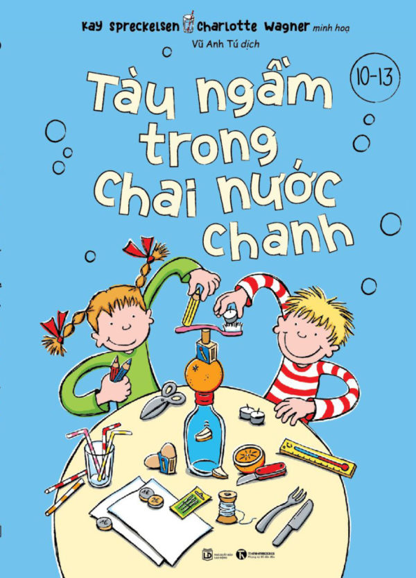 Tau Ngam Trong Chai Nuoc Chanh.jpg