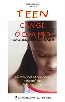 Teen Can Gi O Cha Me 2.jpg