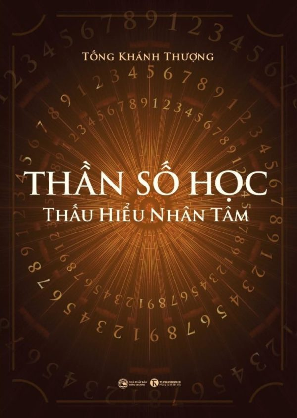 Than So Hoc Cover Out 02 1.jpg