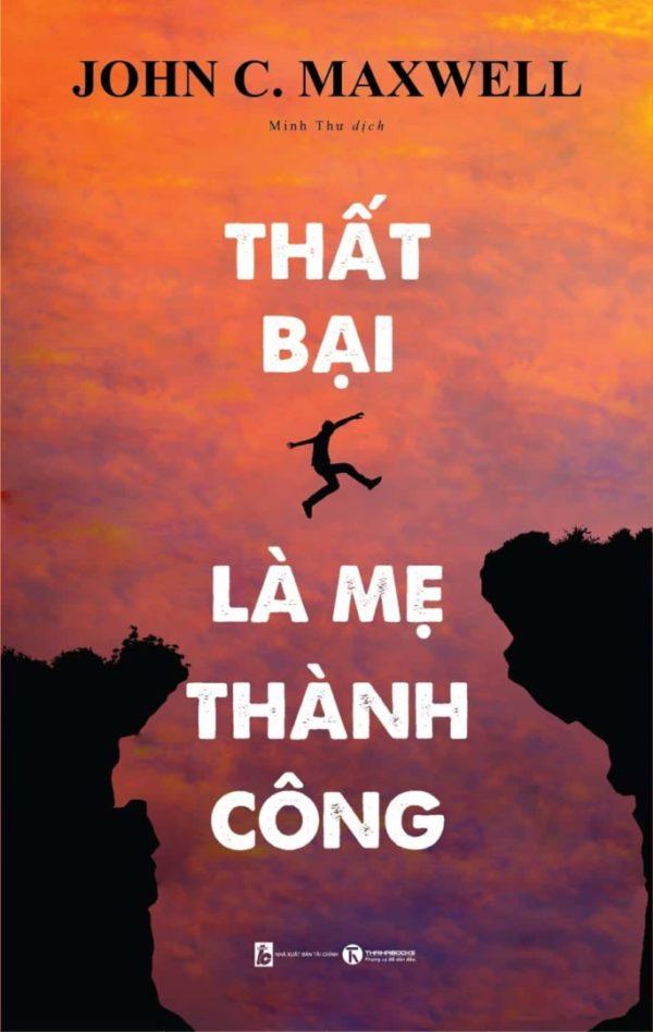 That Bai La Me Thanh Cong Truoc.jpg