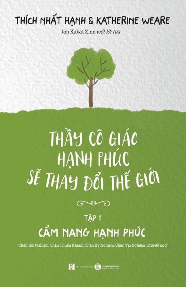 Thay Co Giao Hanh Phuc Tap 1 Cam Nang Hanh Phuc 3.jpg