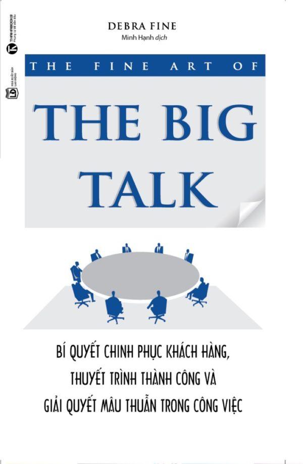 The Big Talk 2.jpg