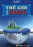 The Gioi 2025 2.jpg