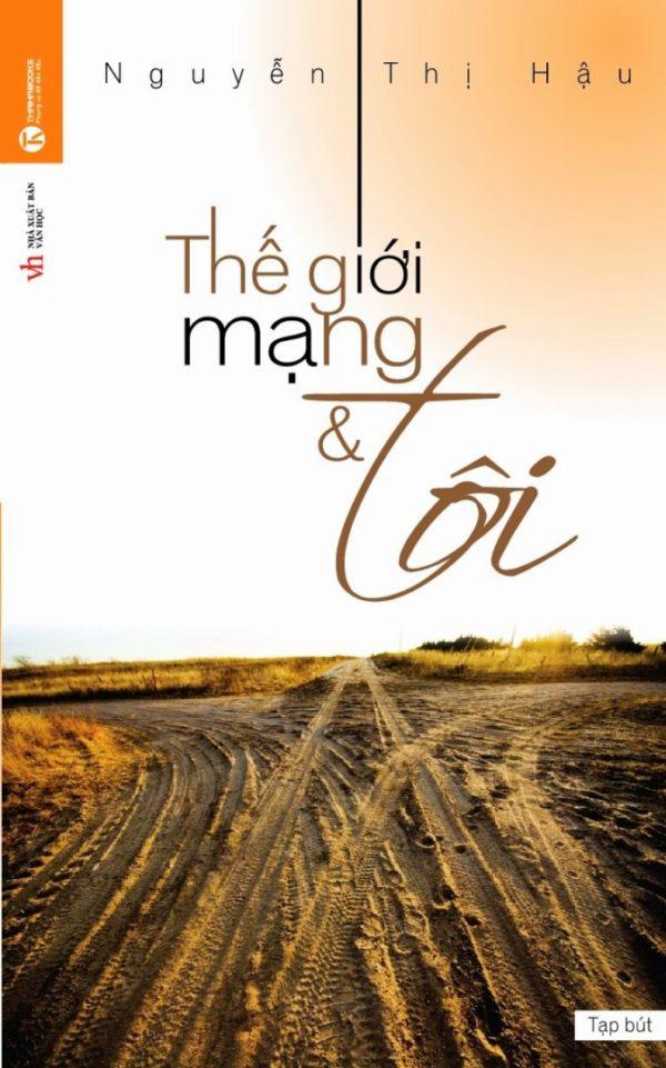 The Gioi Mang Va Toi 2.jpg