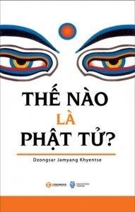 Thế nào là Phật tử