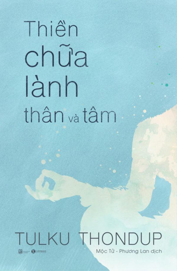 Thien Chua Lanh Than Va Tam 1.jpg