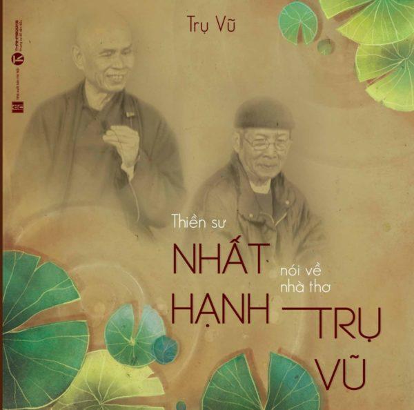 Thien Su Thich Nhat Hanh Noi Ve Nha Tho Tru Vu 1.jpg